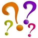 FAQs mini