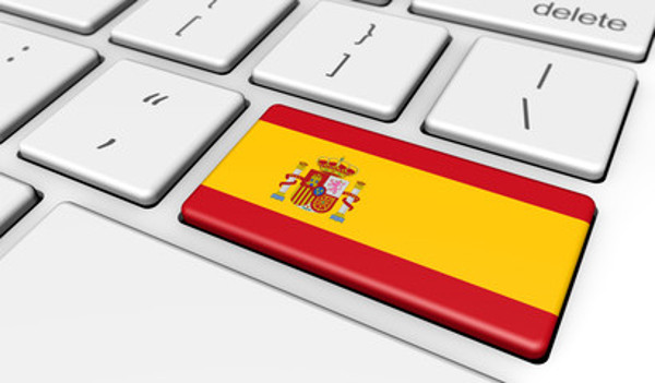 Free online Spanish lessons: learn by yourself