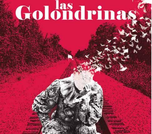 Las Golondrinas