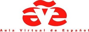 Spanish Online AVE, Aula Virtual de Español