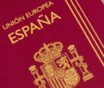 Spanish citizenship