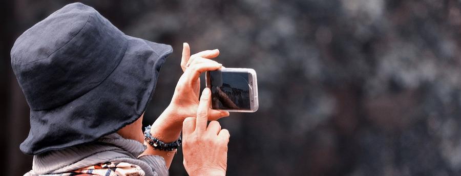 Direcciones y Telefons de interés turístico