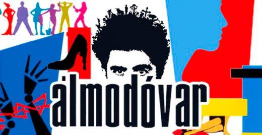 Spanisch und die Leidenschaft für Almodóvar