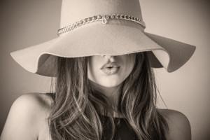 Spagnolo + Moda