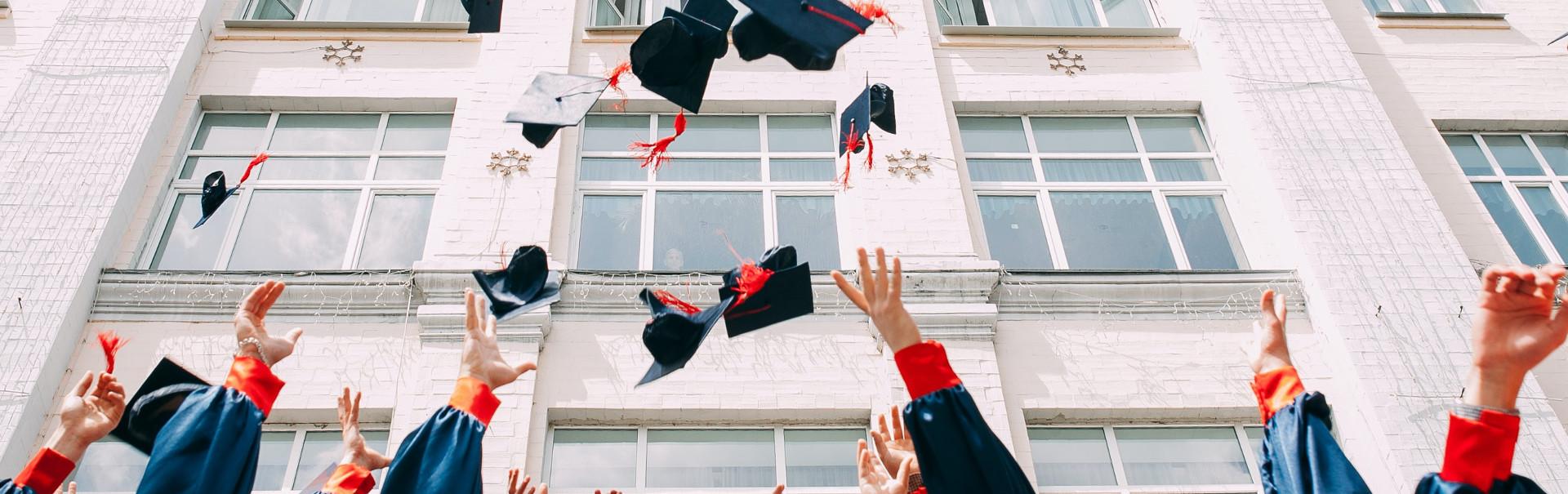 Programma di ammissione all'università spagnola