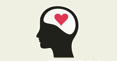 Aprender con el corazón y la cabeza