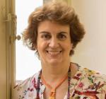 <span>Profesora y directora de TANDEM Madrid</span>