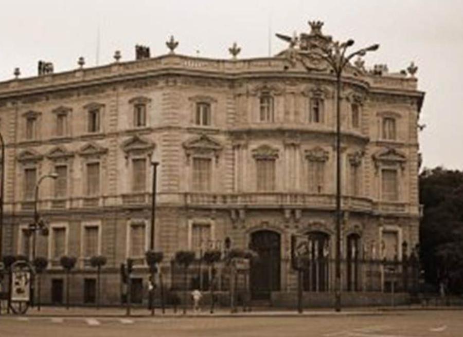 palacio-linares