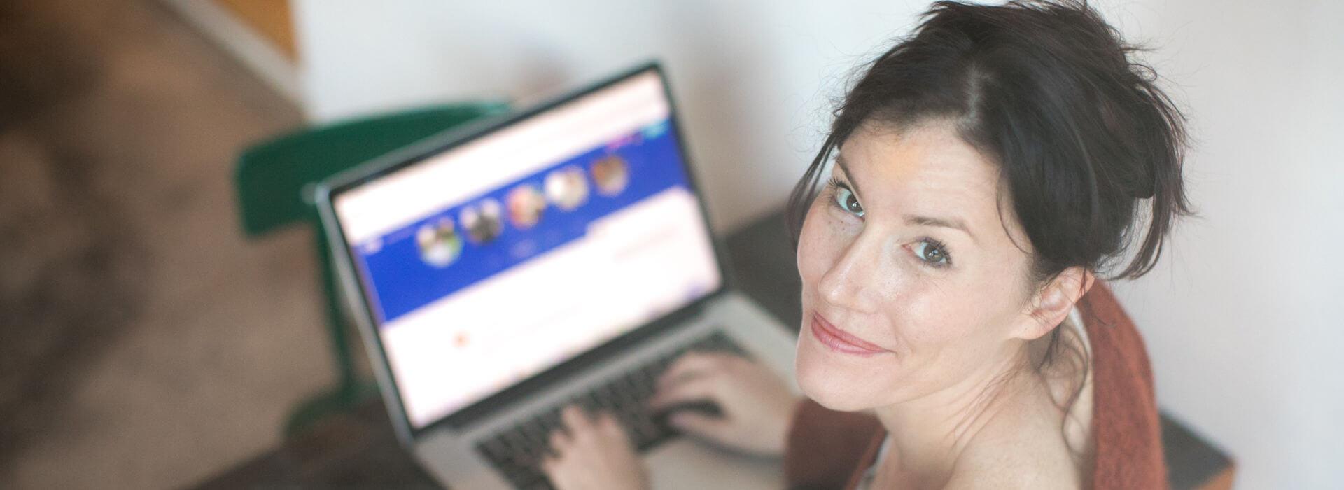 TANDEM Virtual home 2020