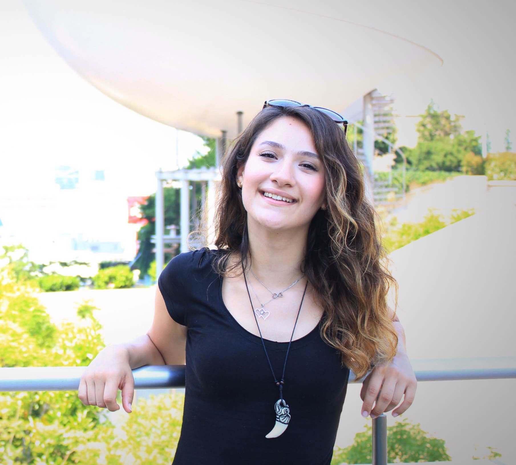 Melys Baykara