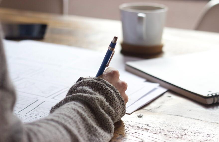 Abierto el plazo de inscripción para la prueba CCSE para la nacionalidad española