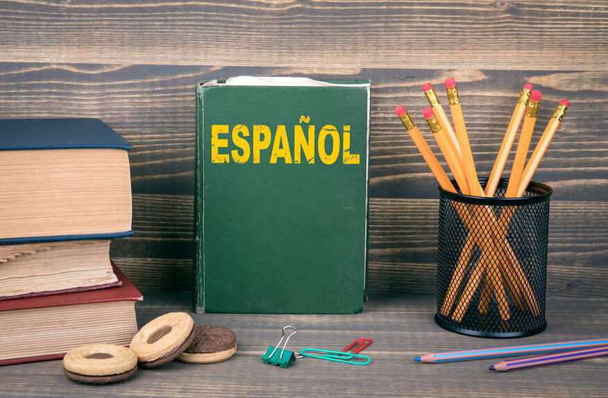 Scientific reasons to learn spanish