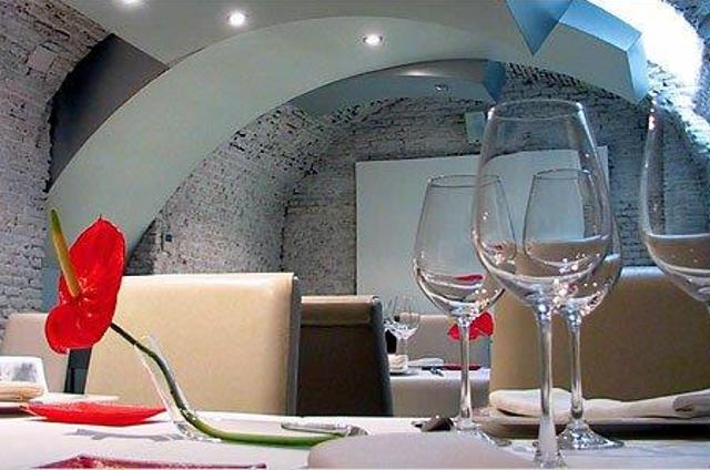 Cours d'Espagnol pour les passionnés de la cuisine gourmet