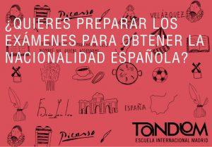spanish citizenship