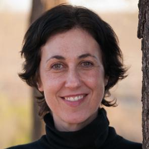 劳拉·加西亚·哈雷诺(Laura García Jareño)